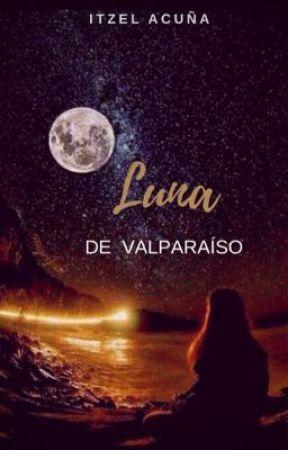 Luna de Valparaíso  by itzel_a1
