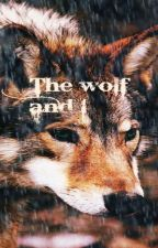 ~The wolf and I~ (Eren x Levi Fan fiction) by AOT_WingsOfFreedom
