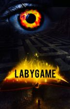 LABYGAME! Le Concours.(OUVERT) by guiderouge