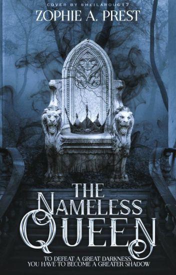 Nameless Queen Series