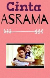 Cinta Asrama by dipelukeincalum