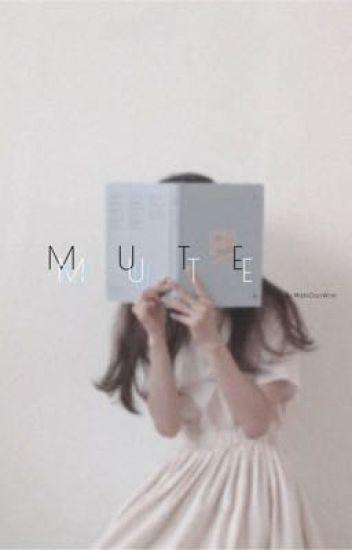 mute r•t