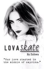 Lovaskate ➳ Zayn Malik [IN EDITING] by 14-hours