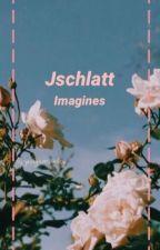 Jschlatt Imagines by muffin-farms
