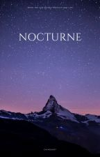 Nocturne by Chimounet