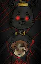 {Reaccuring Nightmares}The Famous Films by Applepie2207