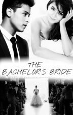 The Bachelor's Bride by JannaFord