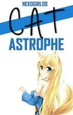 Catastrophe (Kuroshitsuji Fanfiction)(Finished) by NekoGirl08