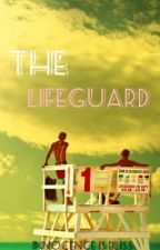 The Lifeguard by Innocence_is_bliss