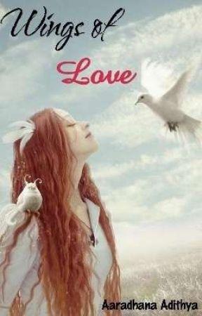 Wings Of Love by aaradhana_adithya