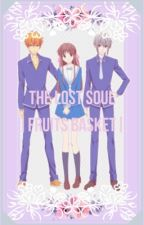 The Lost Soul |FRUITS BASKETS| by Let_ThemBe_WU