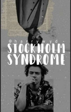 Stockholm Syndrome || Larry by harrywyd-