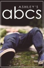 Ashley's ABCs by ChasingPages_