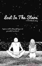Lost In The Stars (EXTREME EDITING!!!) by hakunamafranta