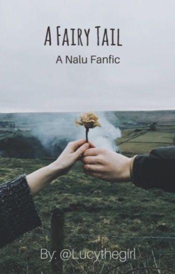 A Fairy Tail | NaLu
