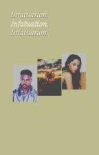 infatuation. [BxB / GxG] (Mr. Dalvin & Bianca Lawson) by -anonymoussoulstress