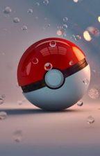 ¡Yo te elijo! [Pokemon x Fem!Trainer] by MichelleWolfy