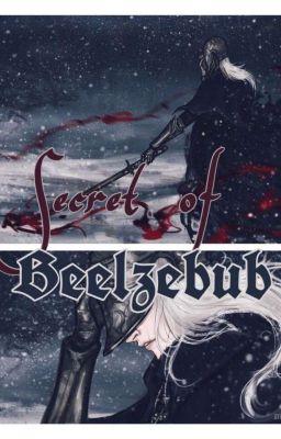 Đọc truyện [ Fanfiction 12 chòm sao]    Bí ẩn rừng Beelzebub