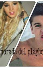 Enamorada del playboy by Raquel_lovesweet