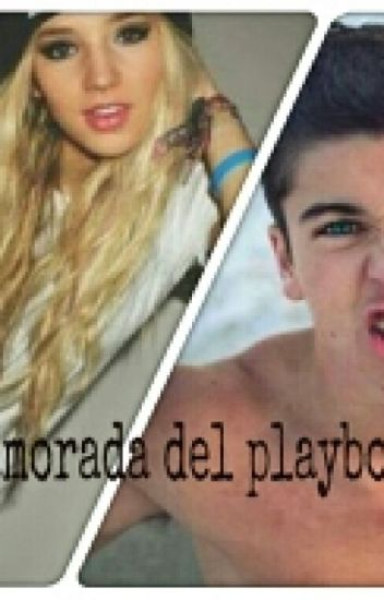 Enamorada del playboy