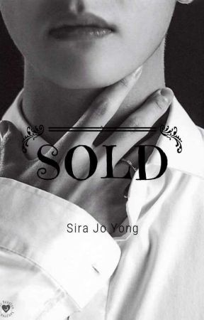 🅢🅞🅛🅓 by sirajoyong