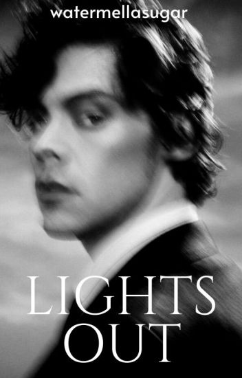 Lights Out [H.S.]