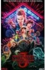 Stranger Things Cast Preferences And Imagines by multifandom_net12