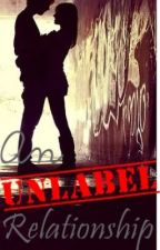 An Unlabel Relationship (KATHNIEL ;D ) by missionkrushers