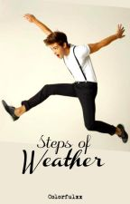 Steps of Weather (boyxboy) by Colorfulxx