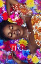 h.o.e. by kaiyachantel2