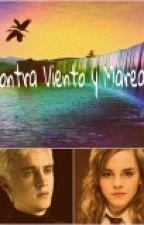 Contra Viento y Marea (D+M) by majospadas21