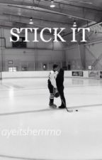 stick it • ashton irwin by bythe0cean