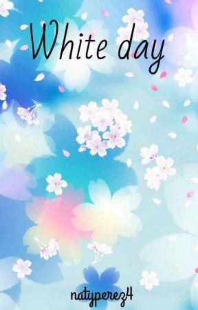 White day by NatyPerez4