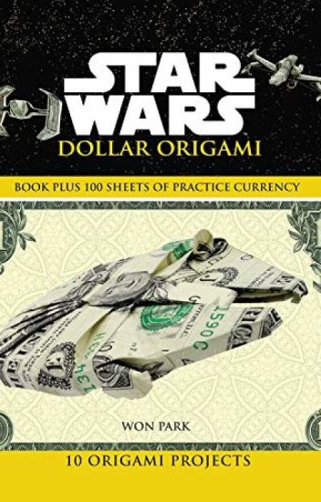 Easy Origami John Montroll PDF by aopladnazz - issuu   550x352
