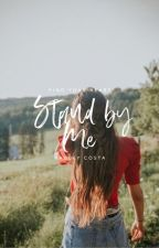 Stand by Me by pajaymas