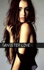Gangster Love by anafortunato3
