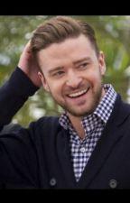 historia de Justin Timberlake by ElizaRandall