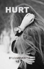 Hurt-Justin Bieber Fanfiction by OhSnapItzYOUx