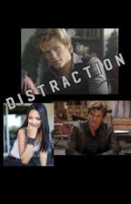 Distraction  by grace98marie