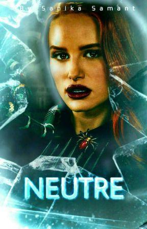 Neutre | Marauders Era by samantsanika53