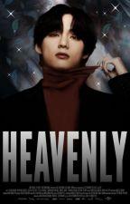 HEAVENLY - TAEKOOK by Lxurx_Bxrnxl