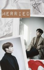 MERRIED; Ongniel by nielieongie