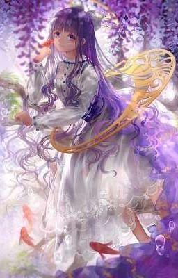 Đọc truyện (ĐN  Fairy Tail/Konoha) Em Không Chạy Thoát Khỏi Chúng Tôi Đâu! Tiểu Yêu Tinh.