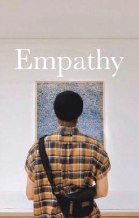 Empathy by hoseokfics