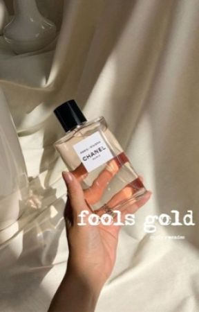 fool's gold- shawn mendes  by CURLYYMENDES