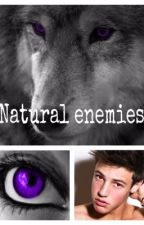 ✔️Natural Enemies ( o2l and Magcon fanfic) by CuddlexMexAsh