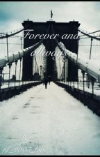 Forever & Allways by nf_2005_love