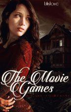 The Movie Games- wenn Filme zur Realität werden by Liliylove