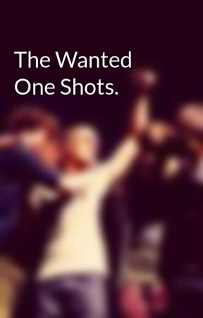 The Wanted One Shots You Know I Never Want To Hurt You Nathan