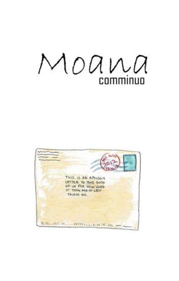 moana | h.s